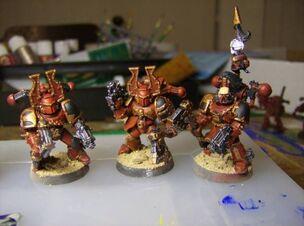 Berserkers Khorne Caos Warhammer 40k Wikihammer.jpg
