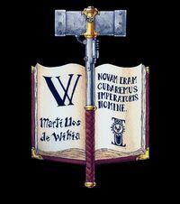 Emblema Martillos Wikia.jpg