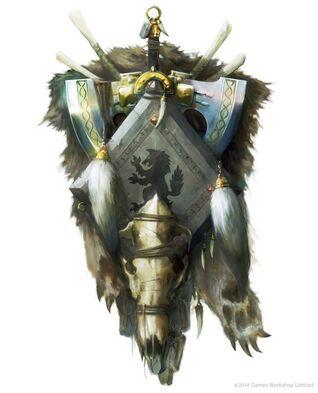 Marines escudo vlka fenryka.jpg