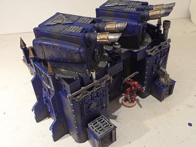 Bateria Imperial 52 Wikihammer 40K.jpg