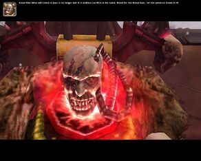 Caos lord krull.jpg