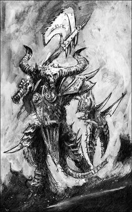 Principe demono 2.jpg