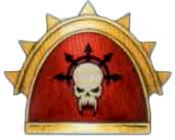 Emblema Masacre Carmesí.jpg