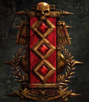 Simbolo apotecarion estandarte wikihammer.jpg