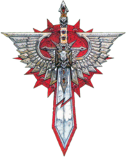 Deathwinglogo.png