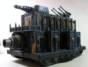 GI Leviathan transporte armado.jpg