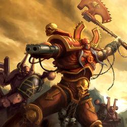 Marine caos berserkers khorne batalla.jpg