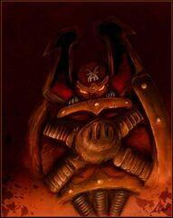 Devoradores de mundos wikihammer 006