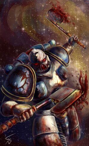 Devoradores de Mundos Gran Cruzada Warhammer 40k Wikihammer.jpg