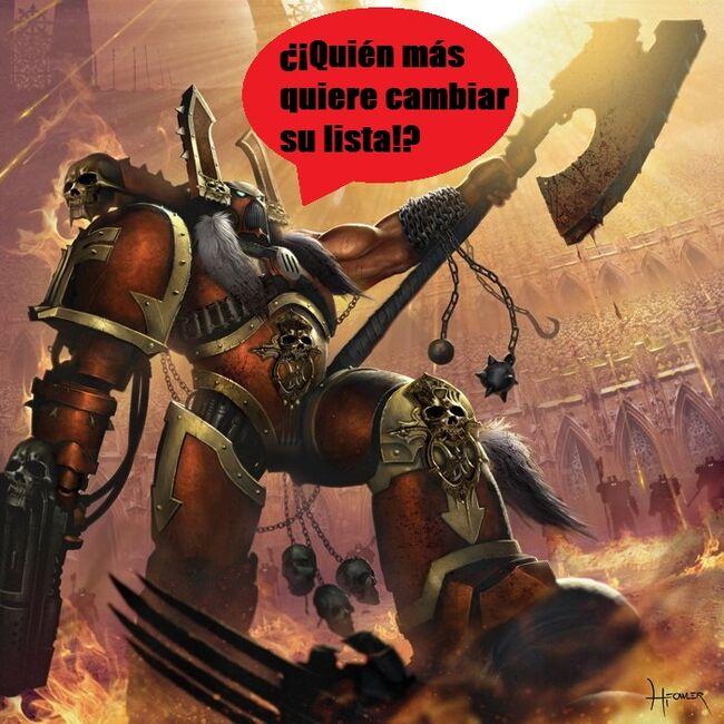 Kharn Khorne Berseker Warhammer 40k broma torneo.jpg