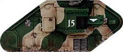 Cadia 2 camuflaje Guardia Imperial