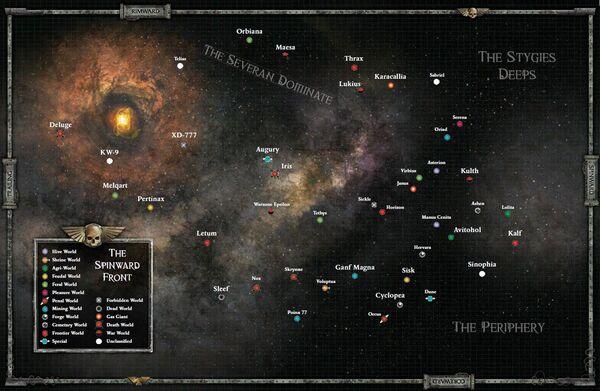 Mapa frente spinward.jpg