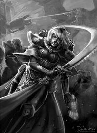 Hermana batalla 31