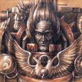 Alpharius by Noldofinve.jpg