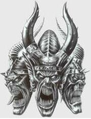 Demonio señor matanza.jpg