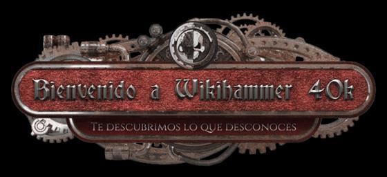 Logoportadabienvenida.png