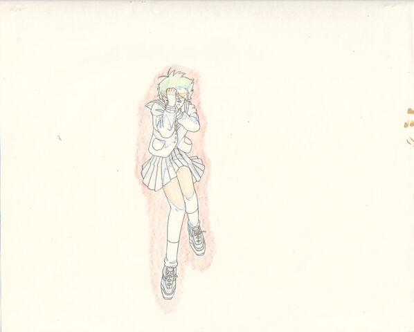 File:Hitomi cel c.jpg