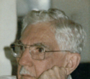 Hugo Lindo Olivares