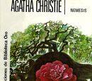Némesis (Agatha Christie)
