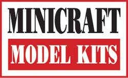Minicraft Encyclopedia Of Scale Models Wiki Fandom