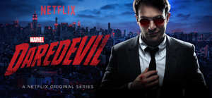 Daredevilposter.png