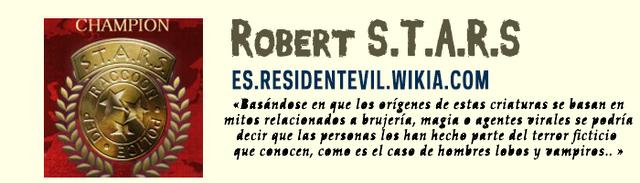 Archivo:Robertstars2.png
