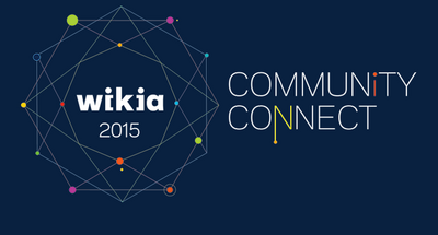 Communityconnect2015.png