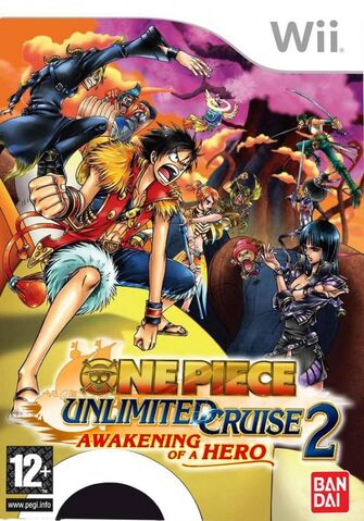 Archivo:Tour One Piece 16.jpg