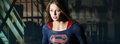 BlogSeries-Supergirl-T1-2016.png