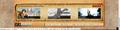 Miniatura de la versión de 16:46 9 mar 2013