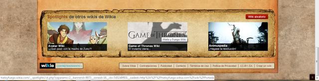 Archivo:Spotlight equivocado Hielo y Fuego Wiki.png