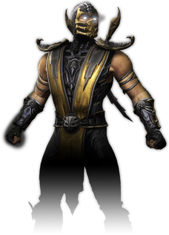 Archivo:Scorpion MK9 Render.png