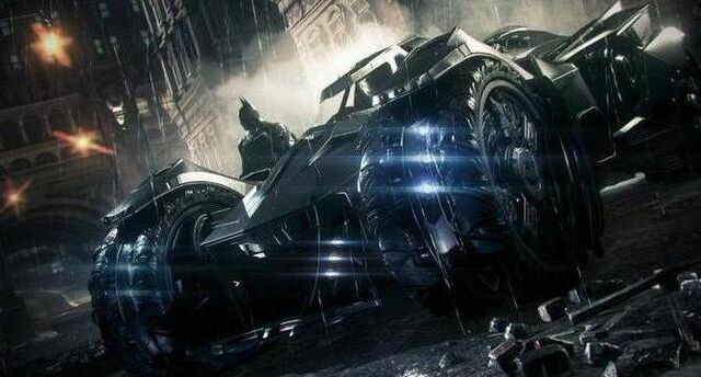 Archivo:Batman videojuegos wikia 2015.jpg