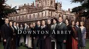 Downton Abbey.jpg
