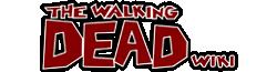 Archivo:WALKING DEAD.png