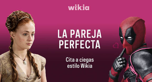 Archivo:ParejaPerfecta.jpg