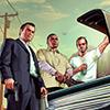 Archivo:Grand Theft Auto V encuesta.jpg