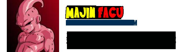 Placa Majin.png