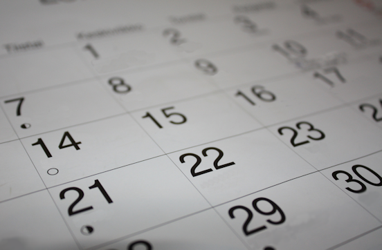 Archivo:Calendar.png
