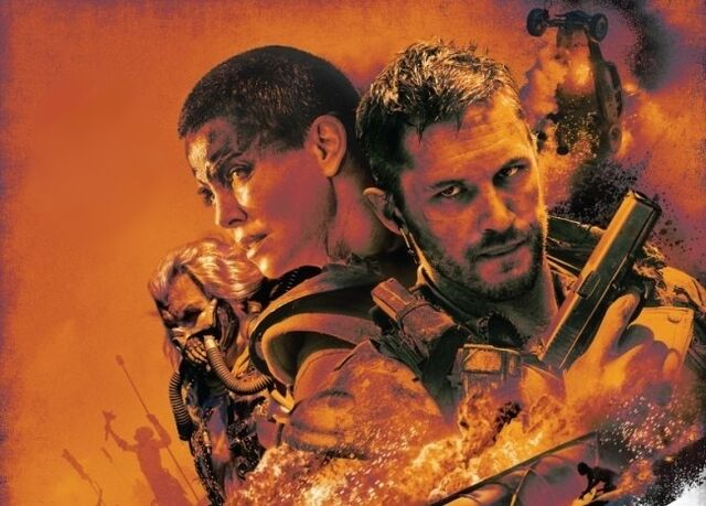 Archivo:Mad Max.jpg