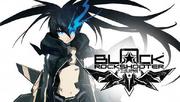Black Rock Shooter.png