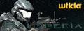 Miniatura de la versión de 01:42 2 sep 2010