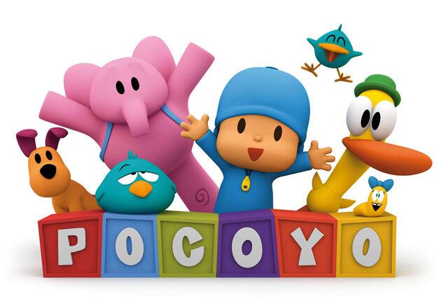 Archivo:Pocoyo-logo-post.jpg