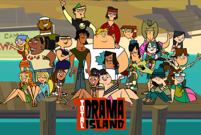 Archivo:Tmp total drama island wallpaper-other-597503585.jpg