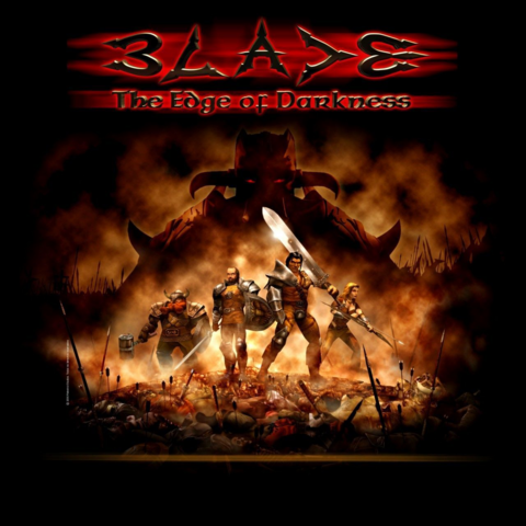 Archivo:Blade-The Edge of Darkness.png