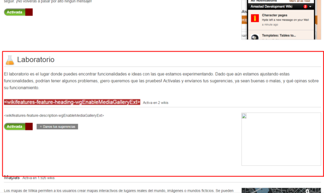 Archivo:Screenshot 13.png