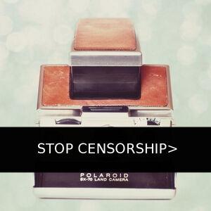Stopcensorship.jpg