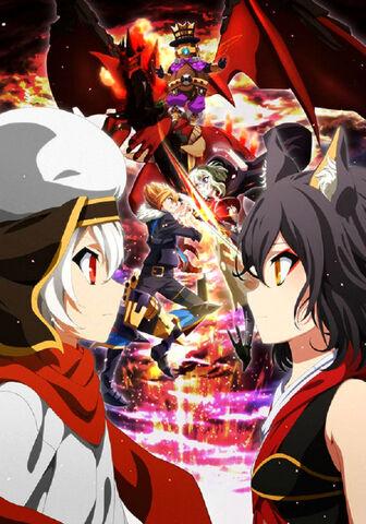 Archivo:Chaos Dragon Sekiryuu Seneki wikia.jpg