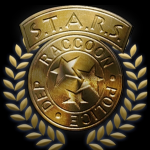 Archivo:Robert S.T.A.R.S.png