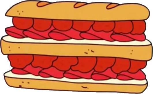 Archivo:Double sandwich of death.png